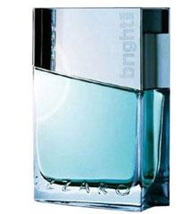 Perfume Bright Visit - Azzaro - Eau de Toilette Azzaro Masculino Eau de Toilette