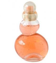 Orange Tonic