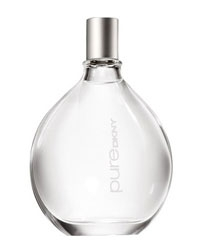 Perfume Pure - Donna Karan - Eau de Parfum Donna Karan Feminino Eau de Parfum