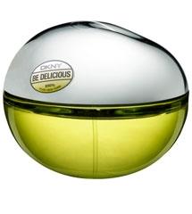 Perfume DKNY Be Delicious - Donna Karan - Eau de Parfum Donna Karan Feminino Eau de Parfum