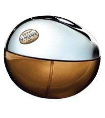 Perfume Be Delicious - Donna Karan - Eau de Toilette Donna Karan Masculino Eau de Toilette
