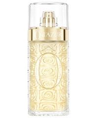 Perfume Ô d'AZUR - Lancôme - Eau de Toilette Lancôme Feminino Eau de Toilette