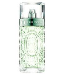 Perfume Ô De L'Orangerie - Lancôme - Eau de Toilette Lancôme Feminino Eau de Toilette