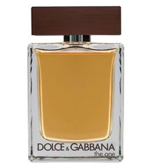 Comprar Perfume Dolce&Gabbana The One Masculino Eau de Toilette 100ml na The Beauty Box