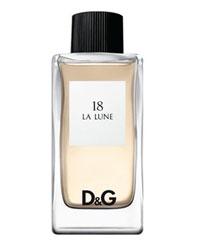 Perfume 18 La Lune - Dolce & Gabbana - Eau de Toilette Dolce & Gabbana Feminino Eau de Toilette