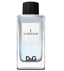 Perfume 1 Le Bateleur Dolce & Gabbana Masculino Eau de Toilette