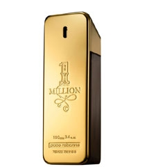 Comprar [Perfow] Perfume Masculino One Million Paco Rabanne Eau de Toilette 200ml na Zattini