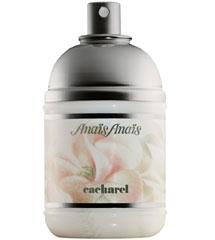 Perfume Anais Anais Cacharel Feminino Eau de Toilette