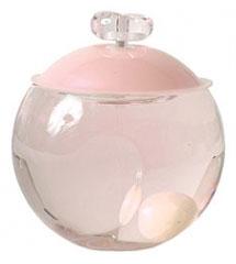 Perfume Noa Fleur - Cacharel - Eau de Toilette Cacharel Feminino Eau de Toilette