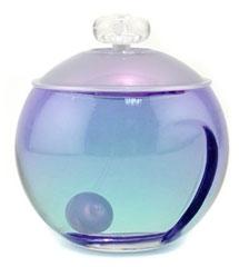 Perfume Noa Perle - Cacharel - Eau de Parfum Cacharel Feminino Eau de Parfum