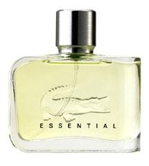 Perfume Essential Lacoste Masculino Eau de Toilette