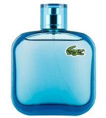 Perfume L.12.12 Bleu - Lacoste - Eau de Toilette Lacoste Masculino Eau de Toilette
