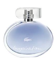Perfume Inspiration - Lacoste - Eau de Parfum Lacoste Feminino Eau de Parfum