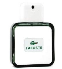 Lacoste (Original)