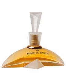 Perfume Classique - Marina de Bourbon - Eau de Parfum Marina de Bourbon Feminino Eau de Parfum