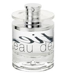 Perfume Eau de Cartier - Cartier - Eau de Toilette Cartier Unissex Eau de Toilette