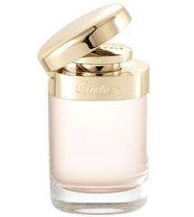 Perfume Baiser Volé - Cartier - Eau de Parfum Cartier Feminino Eau de Parfum