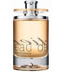 Perfume Essence D'Orange - Cartier - Eau de Toilette Cartier Unissex Eau de Toilette