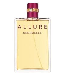 Perfume Allure Sensuelle - Chanel - Eau de Parfum Chanel Feminino Eau de Parfum