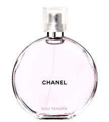 Perfume Chance Eau Tendre - Chanel - Eau de Toilette Chanel Feminino Eau de Toilette