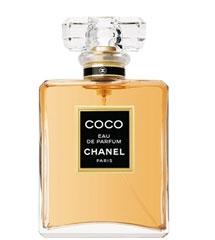 Perfume Coco - Chanel - Eau de Parfum Chanel Feminino Eau de Parfum