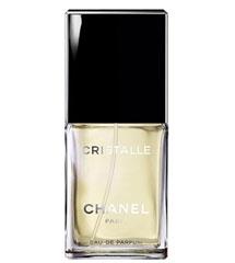 Perfume Cristalle - Chanel - Eau de Parfum Chanel Feminino Eau de Parfum