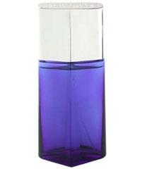 Perfume L'Eau Bleue D'Issey Issey Miyake Masculino Eau de Toilette