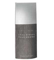 Perfume L'Eau D'Issey Edition Bois - Issey Miyake - Eau de Toilette Issey Miyake Masculino Eau de Toilette