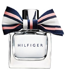 Perfume Hilfiger Peach Blossom - Tommy Hilfiger - Eau de Parfum Tommy Hilfiger Feminino Eau de Parfum