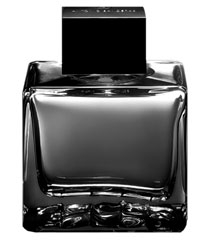 Comprar Seduction in Black Eau de Toilette Masculino 100ml - Pre?o: R$ 79 na Sephora
