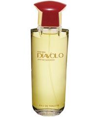 Perfume Diavolo - Antonio Banderas - Eau de Toilette Antonio Banderas Masculino Eau de Toilette