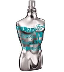 Perfume Le Male Silver My Skin - Jean Paul Gaultier - Eau de Toilette Jean Paul Gaultier Masculino Eau de Toilette