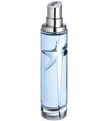 Perfume Innocent - Thierry Mugler - Eau de Parfum Thierry Mugler Feminino Eau de Parfum