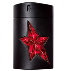 Perfume B Men Thierry Mugler Masculino Eau de Toilette