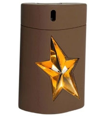 Perfume A Men Pure Malt - Thierry Mugler - Eau de Toilette Thierry Mugler Masculino Eau de Toilette