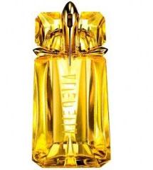 Perfume Alien Sunessence - Thierry Mugler - Eau de Toilette Thierry Mugler Feminino Eau de Toilette
