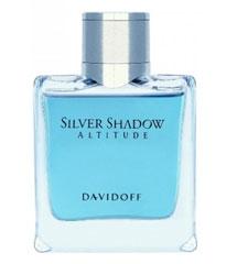 Silver Shadow Altitude