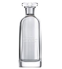 Perfume Essence Eau de Musc - Narciso Rodriguez - Eau de Toilette Narciso Rodriguez Feminino Eau de Toilette