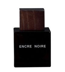 Perfume Encre Noire Lalique Masculino Eau de Toilette