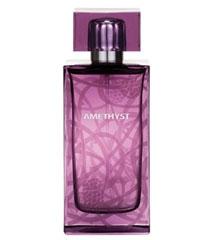 Perfume Amethyst - Lalique - Eau de Parfum Lalique Feminino Eau de Parfum