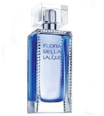 Perfume Flora Bella - Lalique - Eau de Parfum Lalique Feminino Eau de Parfum