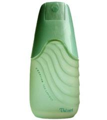 Perfume Création Thé Vert - Ted Lapidus - Eau de Toilette Ted Lapidus Feminino Eau de Toilette