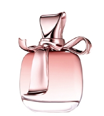 Perfume Mademoiselle Ricci - Nina Ricci - Eau de Parfum Nina Ricci Feminino Eau de Parfum
