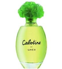 Perfume Cabotine - Parfums Gres - Eau de Toilette Parfums Gres Feminino Eau de Toilette