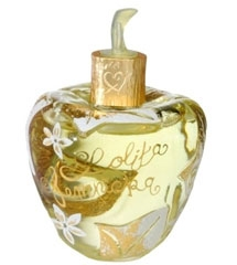 Perfume Forbidden Flower - Lolita Lempicka - Eau de Parfum Lolita Lempicka Feminino Eau de Parfum