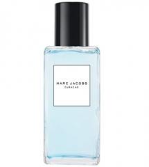 Perfume Curacao Cocktail - Marc Jacobs - Eau de Toilette Marc Jacobs Unissex Eau de Toilette
