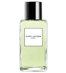 Perfume Basil - Marc Jacobs - Eau de Toilette Marc Jacobs Feminino Eau de Toilette