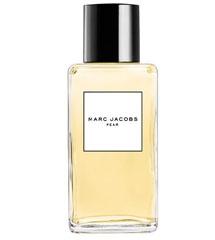 Perfume Pear - Marc Jacobs - Eau de Toilette Marc Jacobs Feminino Eau de Toilette