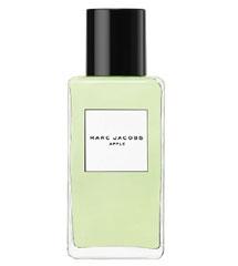 Perfume Apple - Marc Jacobs - Eau de Toilette Marc Jacobs Feminino Eau de Toilette