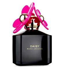 Daisy Hot Pink